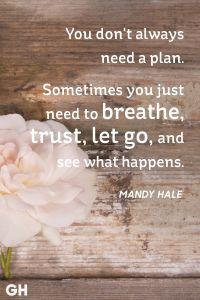 mandy-hale-inspirational-quote.jpg