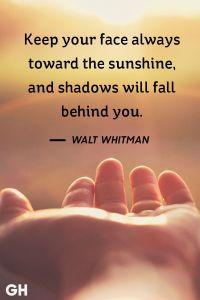 walt-whitman-inspirational-quote.jpg